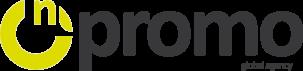 ON-PROMO